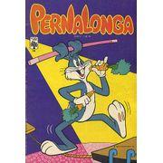 -cartoons-tiras-pernalonga-56