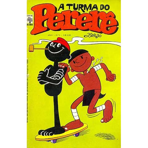 -cartoons-tiras-turma-perere-02