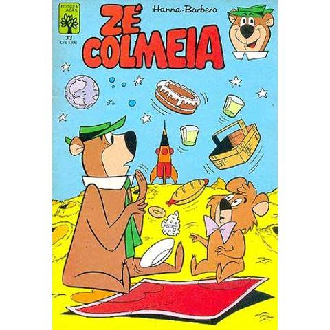 -cartoons-tiras-ze-colmeia-2s-33