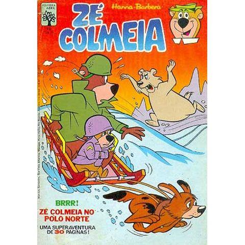 -cartoons-tiras-ze-colmeia-2s-12