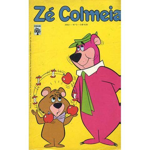 -cartoons-tiras-ze-colmeia-03