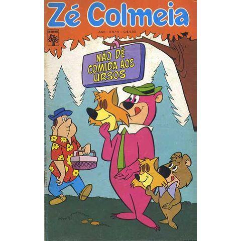 -cartoons-tiras-ze-colmeia-05