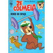 -cartoons-tiras-ze-colmeia-2s-40