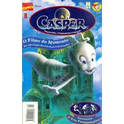 -cartoons-tiras-casper-1