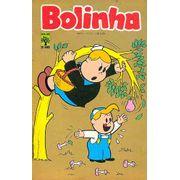 -cartoons-tiras-bolinha-005