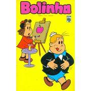 -cartoons-tiras-bolinha-009
