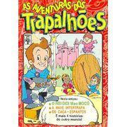 -cartoons-tiras-aventuras-trapalhoes-02