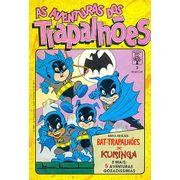 -cartoons-tiras-aventuras-trapalhoes-03