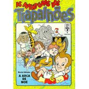 -cartoons-tiras-aventuras-trapalhoes-05