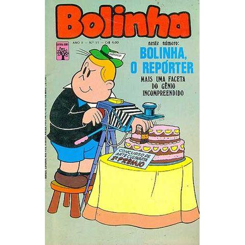 -cartoons-tiras-bolinha-011