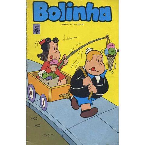 -cartoons-tiras-bolinha-018