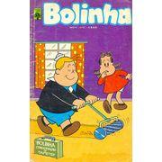 -cartoons-tiras-bolinha-021
