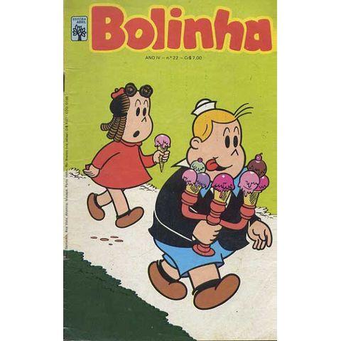 -cartoons-tiras-bolinha-022