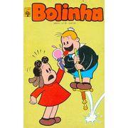 -cartoons-tiras-bolinha-025
