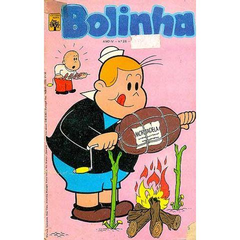 -cartoons-tiras-bolinha-026
