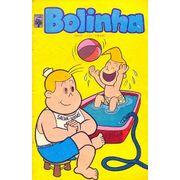 -cartoons-tiras-bolinha-027