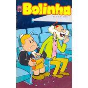 -cartoons-tiras-bolinha-028
