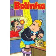 -cartoons-tiras-bolinha-031