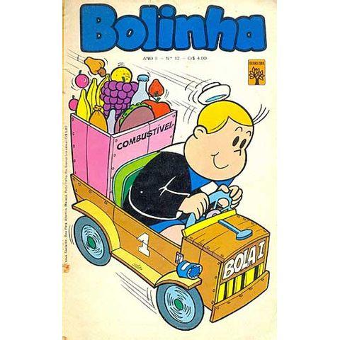 -cartoons-tiras-bolinha-012
