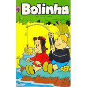 -cartoons-tiras-bolinha-013