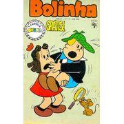 -cartoons-tiras-bolinha-014