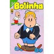 -cartoons-tiras-bolinha-038