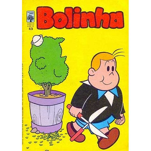 -cartoons-tiras-bolinha-043