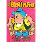 -cartoons-tiras-bolinha-044