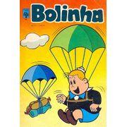 -cartoons-tiras-bolinha-045