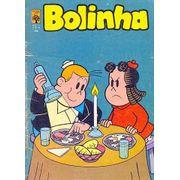 -cartoons-tiras-bolinha-046