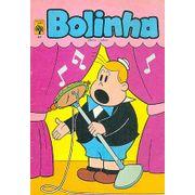 -cartoons-tiras-bolinha-047