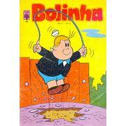 -cartoons-tiras-bolinha-048