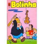 -cartoons-tiras-bolinha-052