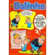 -cartoons-tiras-bolinha-053
