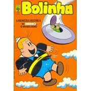-cartoons-tiras-bolinha-073