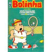 -cartoons-tiras-bolinha-074