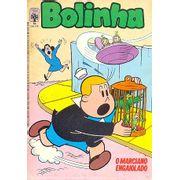 -cartoons-tiras-bolinha-076