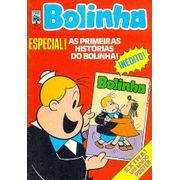 -cartoons-tiras-bolinha-085