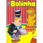 -cartoons-tiras-bolinha-087