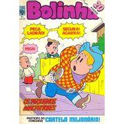 -cartoons-tiras-bolinha-091