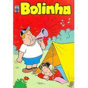 -cartoons-tiras-bolinha-096