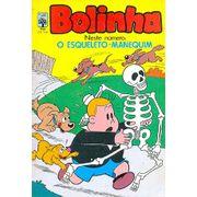 -cartoons-tiras-bolinha-104