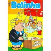 -cartoons-tiras-bolinha-105