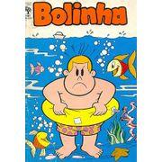 -cartoons-tiras-bolinha-107