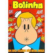 -cartoons-tiras-bolinha-114