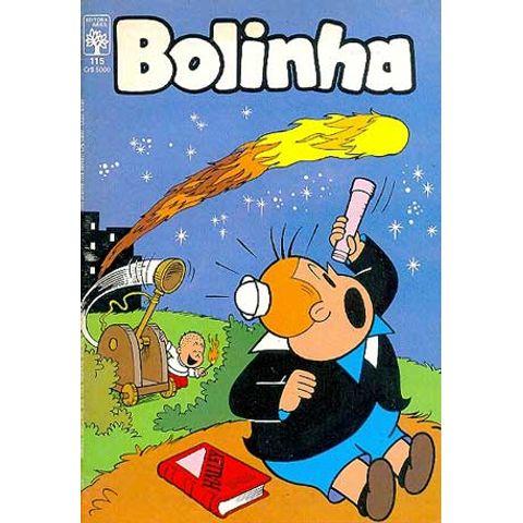 -cartoons-tiras-bolinha-115
