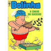-cartoons-tiras-bolinha-116