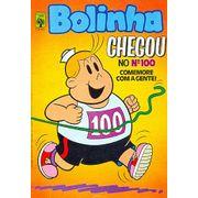 -cartoons-tiras-bolinha-100