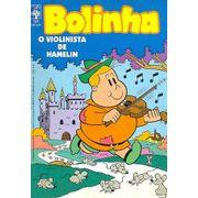 -cartoons-tiras-bolinha-127