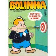 -cartoons-tiras-bolinha-174
